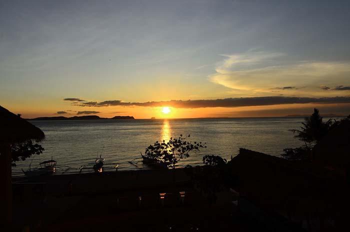 BABDR-Sunset-views