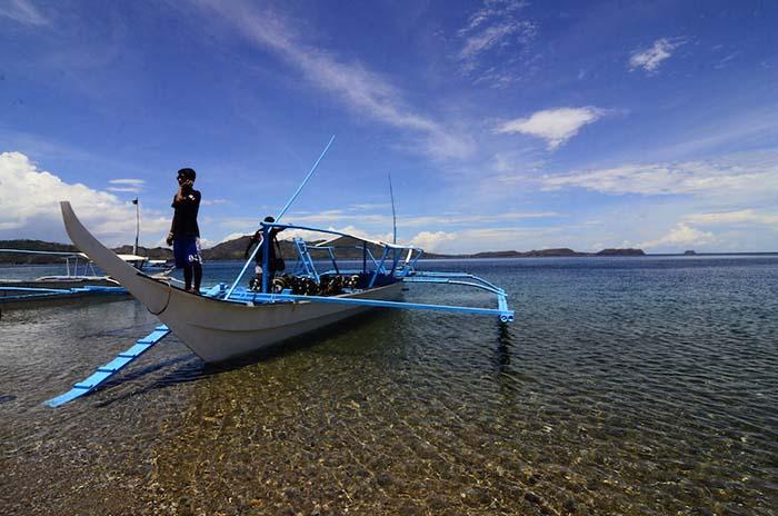 BABDR-dive-boat