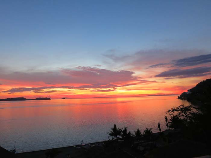 BABDR-sunset-3